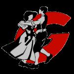 logo_tanzgruppe