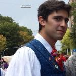 Flavio_president